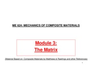COMPOSITE_MATERIALS_module_3_MATRIX_a