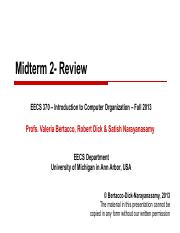 370Midterm2Review.pdf