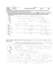 EEE334spr8Exam3review_prob_full_soln.docx