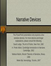 Narrative Devices.pptx