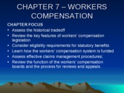 CHAPTER_7_-_WORKERS_COMPENSATION_LEGISLATION