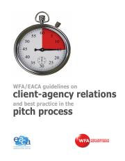 WFA_EACA_Pitch_Guidelines.pdf