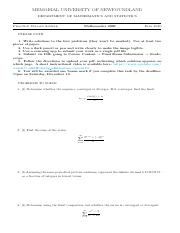 Exam Trial Run.pdf