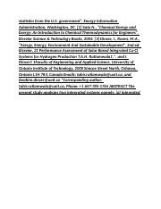 Renewable and Sustainable Energy Reviews 15_1280.docx