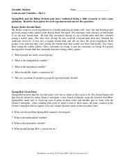 help write college essay reflective