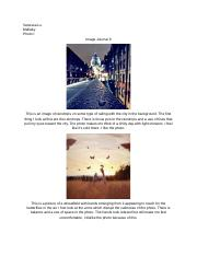 Image Journal 9.docx