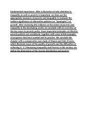 The Political Economy of Trade Policy_2377.docx