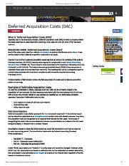 Deferred Acquisition Costs (DAC).pdf