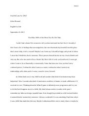 Pesonal Letter Essay 2nd draft.docx