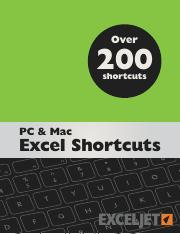 Exceljet_Excel_Shortcuts_140811.pdf