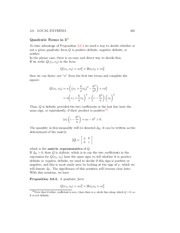 Engineering Calculus Notes 373
