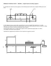 TUTORIAL BOOK BEAMS 2