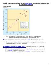 ch3_Intro to Scatterplots and Correlation.docx