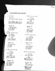 Physics Vector Addition Worksheet.pdf