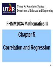 FHMM1034_Chapter_5_Correlation_and_Regression_201610_standardized_