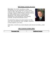bill_clinton_activity_overview.docx