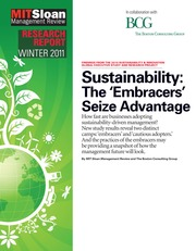 mit_sustainability_report