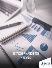 Estados_notas_financieros.pdf