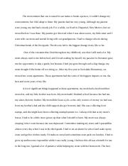 CollegeEssay[