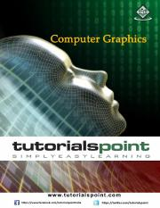 computer_graphics_tutorial.pdf