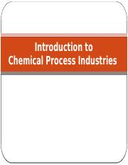 Chemical Process Industries (tayangan).pptx