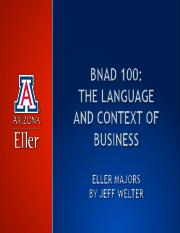 Session 12 - Eller Majors (3,4).pdf