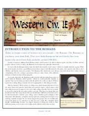 wc01-5.pdf (Roman /expansion/ Fall of Empire)