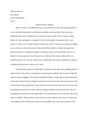 Stress Management Research Paper.docx