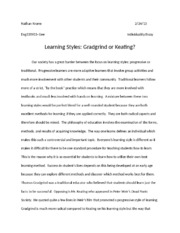 Eng220 Paper #1.docx