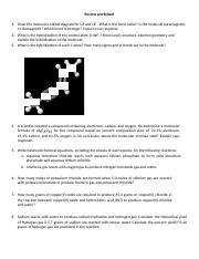 Review worksheet_Exam3 (1).docx