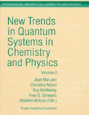 [European_Workshop_on_Quantum_Systems_in_Chemistry(BookFi).pdf