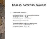 Ch+20+hw+solutions