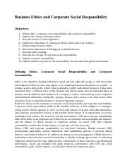 Lesson 2 -Business Ethics and Corporate Social Responsibility.docx