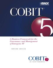 COBIT-5-Introduction.pdf