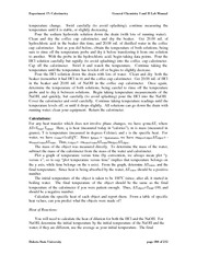 CHEM 1&2 Lab Manual & worksheets pg 180