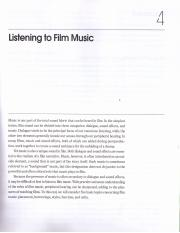 hickman, listening to film music.pdf