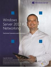 Windows_Server_2012_R2_Networking_White_Paper