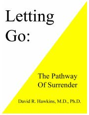 2012 - Letting Go The Pathway To Surrender (1).pdf