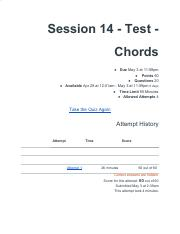 Session 14 - Test - Chords.pdf