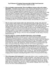 analysis of dayton hudson corporation case