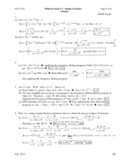 ECE350-Exam2-Sample_Solution