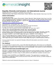 Engaging diversity in academia.pdf