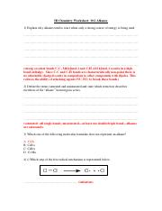 bbb- Worksheet Answers 10.2 Alkanes.pdf