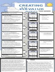 U4_DB_Elevator_Speech_Worksheet.docx