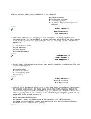 test answers 2