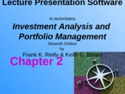 Chapter_2_The_Asset_Allocation_Decision