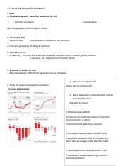 17.1_Spain__Portugal_Guided_Notes.docx