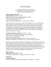 sample-resume.pdf