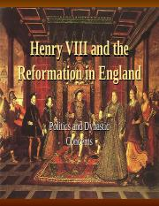 Henry-VIII-and-the-Reformation-in-England.ppt