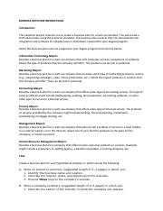 BUSINESS%20CAPSTONE%20INSTRUCTIONS.pdf